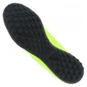 Chuteira Adidas Society Predator Tango 18.4 Masculina