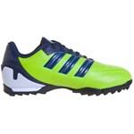 Chuteira Adidas Society Predito G29870 J