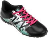 Chuteira Adidas Society X 15.4 S78173