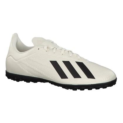 f2a2f6c4f Chuteira Adidas X Tango 18.4 TF Society - EsporteLegal