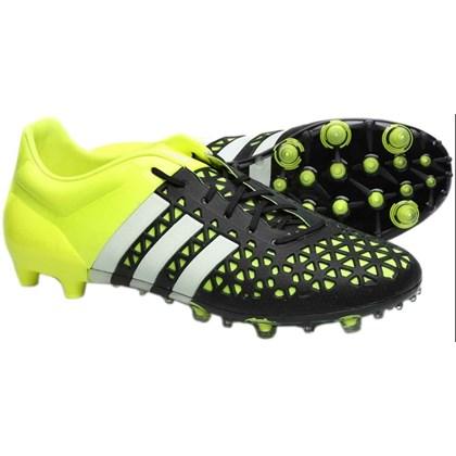 4d5cb199bf Chuteira Campo Adidas Ace 15.1 Profissional B32857 - EsporteLegal