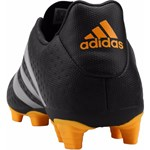 Chuteira Campo Adidas ACE 16.4 AQ5065