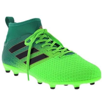 e7f4fb223a Chuteira Campo Adidas Ace 17.3 FG BB1016 - EsporteLegal