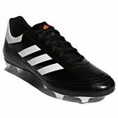 df8542bc23 Chuteira Futsal Adidas Goletto V B27083 - EsporteLegal