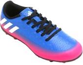 Chuteira Campo Adidas Messi 16.4 Infantil BB1033