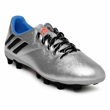 916b4abd6c Chuteira Campo Adidas Messi 16.4 S79645
