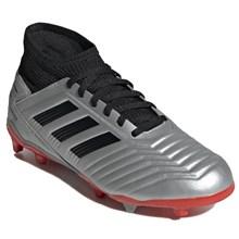 Chuteira Campo Adidas Predator 19.3 FG