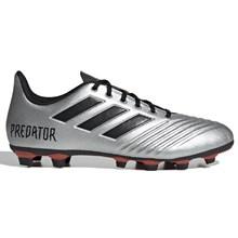 Chuteira Campo Adidas Predator 19.4 FG