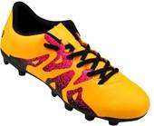 Chuteira Campo Adidas X 15.4 Junior S74598