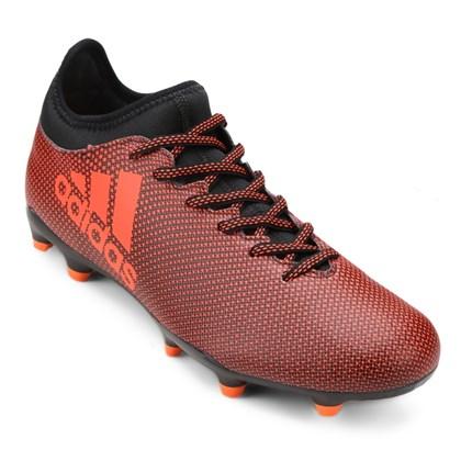 bd627859f6 Chuteira Campo Adidas X 17 3
