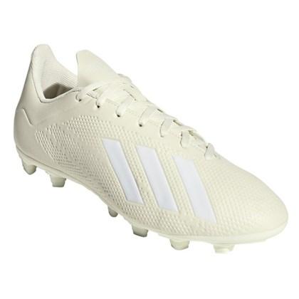 Chuteira Campo Adidas X 18.4 Masculina - EsporteLegal e5174ad0b368f