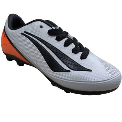 88623d16c6 Chuteira Campo Infantil Penalty K Soccer S11 V