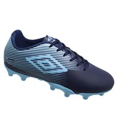 Chuteira Campo Umbro F5 Light