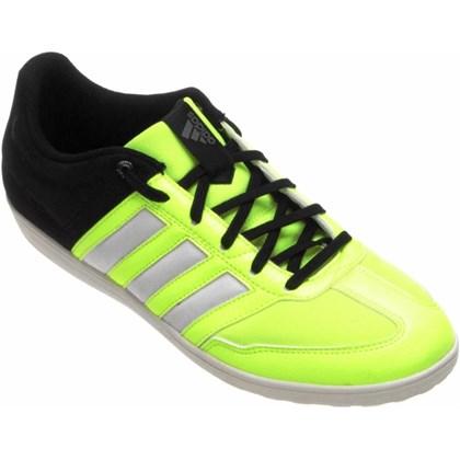 6901d85af9 Chuteira Futsal Adidas ACE 15.4 S27013 - EsporteLegal
