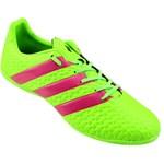 Chuteira Futsal Adidas Ace 16.4 IN - AF5040