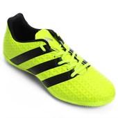 Chuteira Futsal Adidas Ace 16.4 IN Masculina