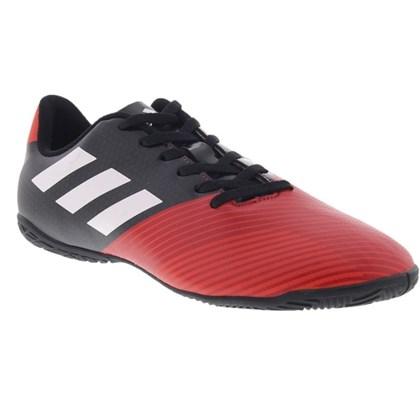 4109157d400e4 Chuteira Futsal Adidas Artilheira 17 H68450