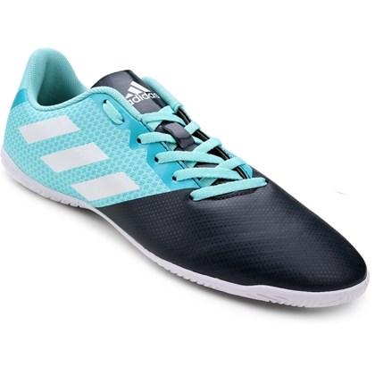 b26702e79b0f4 Chuteira Futsal Adidas Artilheira 17 IN Masculina