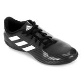 8e6dd8dd4a Chuteira Futsal Adidas Artilheira III IN ...