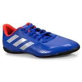 Chuteira Futsal Adidas Artilheira III Masculina