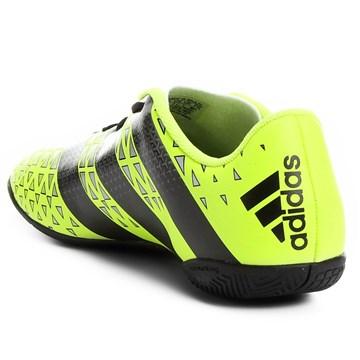 Chuteira Futsal Adidas Artilheira IN