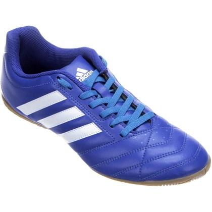 Chuteira Futsal Adidas Goletto 5 B27086 Indoor - EsporteLegal d258585949336