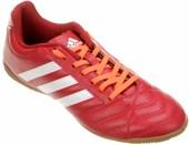 Chuteira Futsal Adidas Goletto V B27085