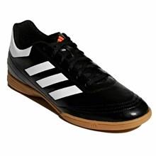 Chuteira Futsal Adidas Goletto VI IN