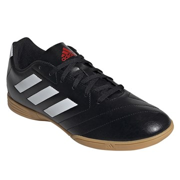 Chuteira Futsal Adidas Goletto VII IN