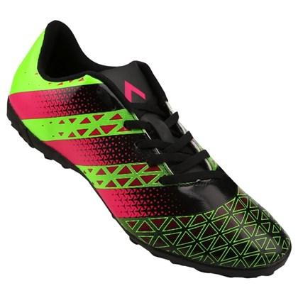 4337fc2851 Chuteira Futsal Adidas Infantil Artilheira H68297 - EsporteLegal
