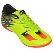 Chuteira Futsal Adidas Messi 15 4