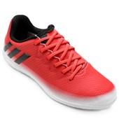 Chuteira Futsal Adidas Messi 16.3 IN Masculina