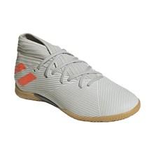Chuteira Futsal Adidas Nemeziz 19.3 IN Júnior