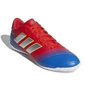 Chuteira Futsal Adidas Nemeziz Messi 18.4
