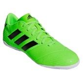 Chuteira Futsal Adidas Nemeziz Messi Tango 18.4 Masculina