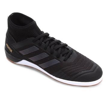Chuteira Futsal Adidas Predator 19.3
