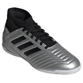 Chuteira Futsal Adidas Predator 19.3 IN Júnior