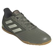 Chuteira Futsal Adidas Predator 19.4 IN