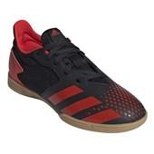 Chuteira Futsal Adidas Predator 20.4 IN Infantil