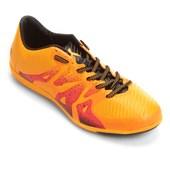 Chuteira Futsal Adidas X 15 3