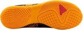 Chuteira Futsal Adidas X 15.4 Junior S74605