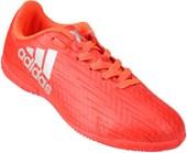 Chuteira Futsal Adidas X 16 4