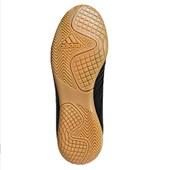 Chuteira Futsal Adidas X 18.4 Infantil Chuteira Futsal Adidas X 18.4  Infantil 1d8ac1eca3f0f