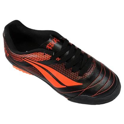 578ed83335a09 Chuteira Futsal Infantil Penalty ATF K Rocket 7 - EsporteLegal