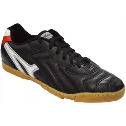 13ccaa68f54fc Chuteira Futsal Mathaus Veneza 45 ao 48 - EsporteLegal