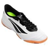 Chuteira Futsal Penalty Brasil 70 R1 124094