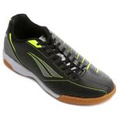 Chuteira Futsal Penalty Digital VIII Masculina ... 13661710388a2