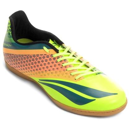 f3e07a0964 Chuteira Futsal Penalty Victoria R1 VI Masculina