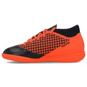 Chuteira Futsal Puma Future 2.4 IT Júnior