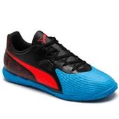dc5b8c6d49 Chuteira Futsal Puma One 19.4 IT Chuteira Futsal Puma One 19.4 IT
